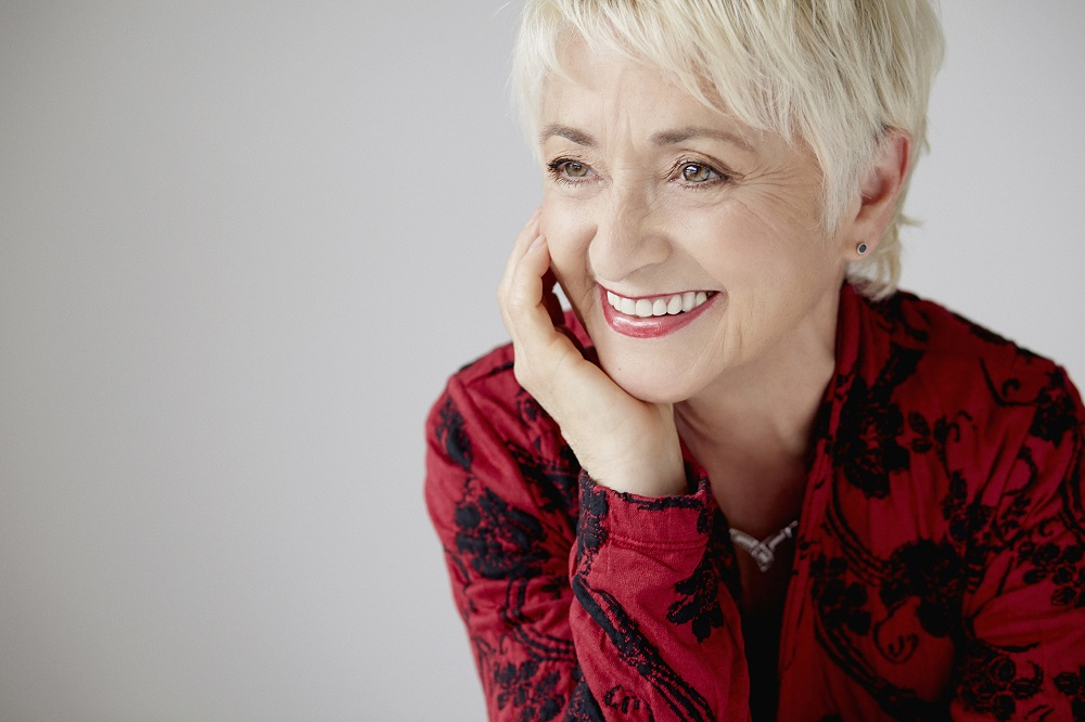 Carole Legaré